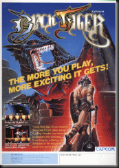 Black_Tiger_game_flyer