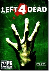 Left4Dead_Windows_cover