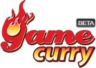 game_curry_logo